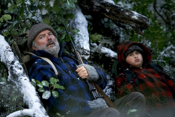 Hunt-for-the-Wilderpeople-3-600x400