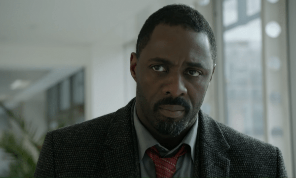 Hunting-a-Killer-_-Luther-_-BBC-Studios-3-19-screenshot-600x360