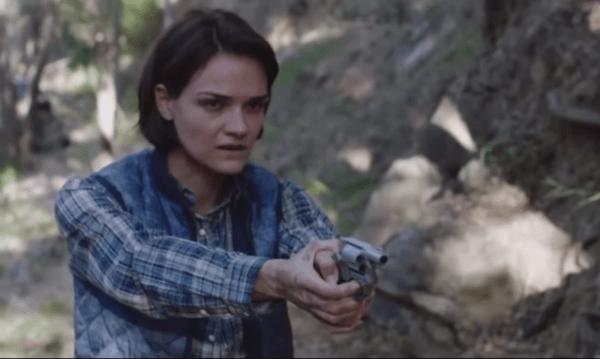 I-SPIT-ON-YOUR-GRAVE-4_-_DEJA-VU_-Trailer-2019-Horror-Movie-1-7-screenshot-600x359