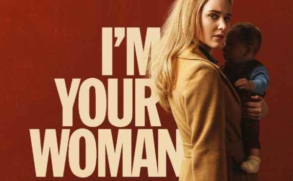 Im-Your-Woman-1-600x370