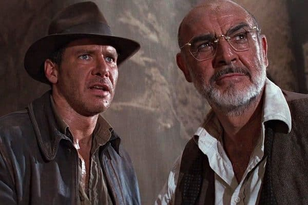 Indiana-Jones-Sean-Connery-600x400