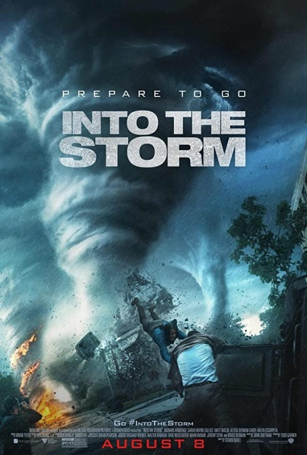 Into-the-Storm-1-600x890