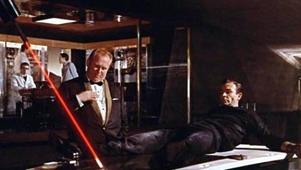 James-Bond-Goldfinger-600x338