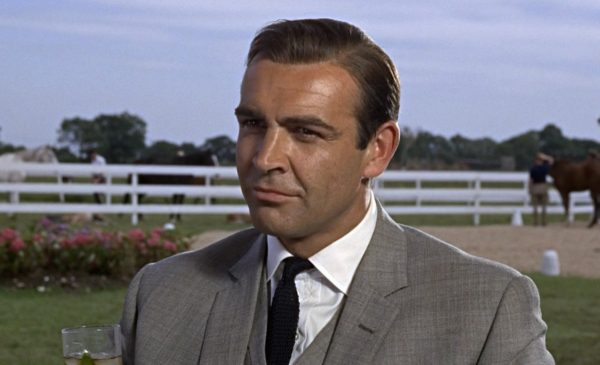 James-Bond-Sean-Connery-Goldfinger-600x365