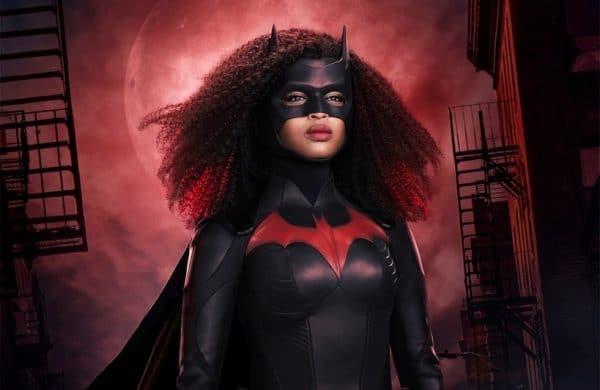 Javica-Leslie-Batwoman-DC-The-CW-1-1-600x390
