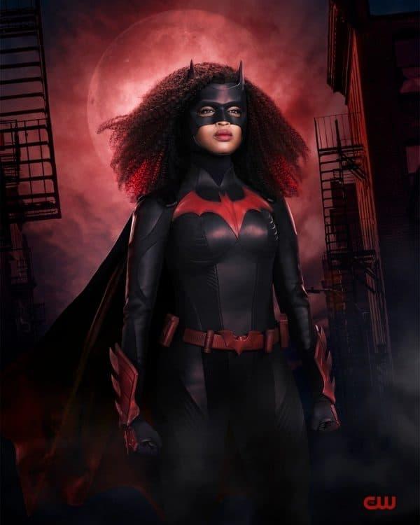 Javica-Leslie-Batwoman-DC-The-CW-1-600x750