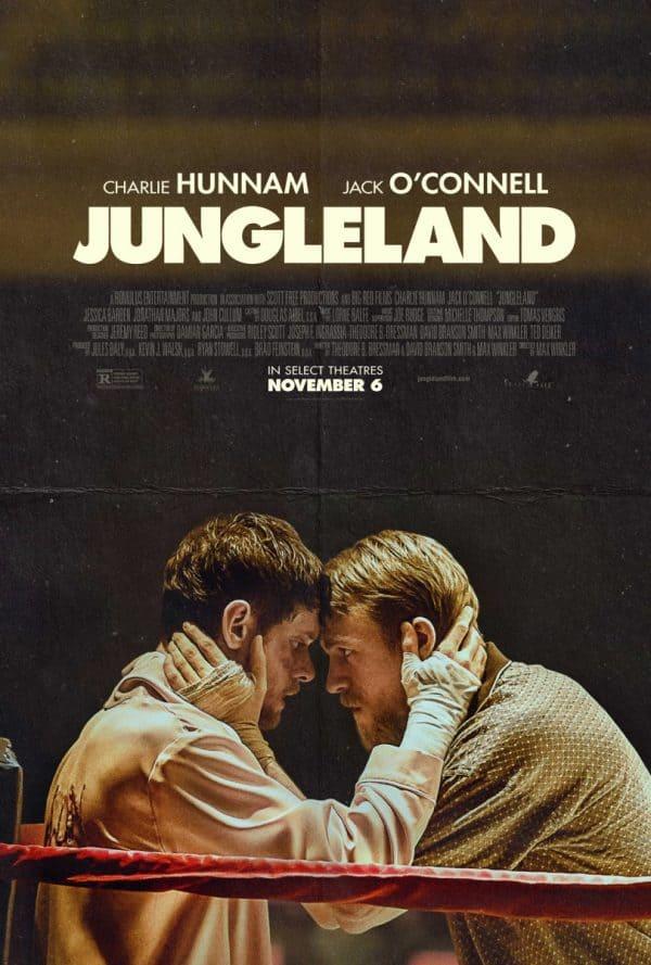 Jungleland_1Sheet-1-600x889