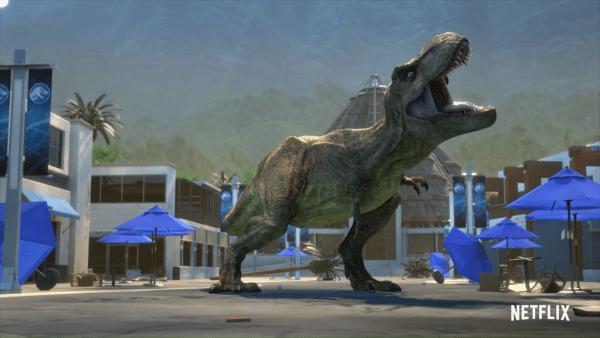 Jurassic-World_-Camp-Cretaceous-Season-2-_-Official-Teaser-_-Netflix-0-35-screenshot-600x338