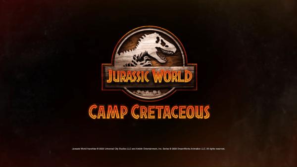 Jurassic-World_-Camp-Cretaceous-Season-2-_-Official-Teaser-_-Netflix-0-40-screenshot-600x338