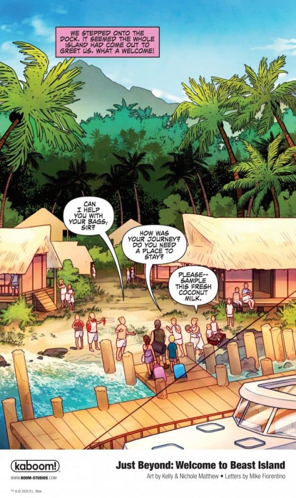 Just-Beyond-Welcome-to-Beast-Island-first-look-2-594x1000