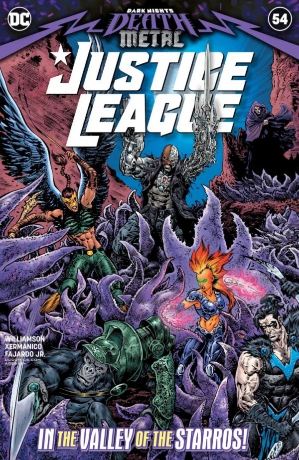 Justice-League-54-1-600x923