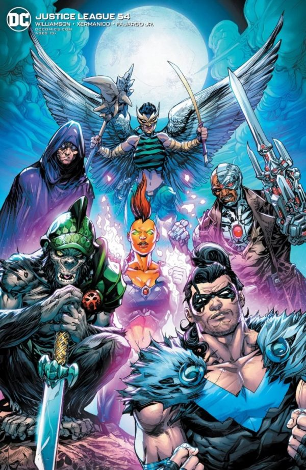 Justice-League-54-2-600x923