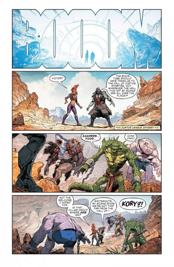 Justice-League-54-3-600x923