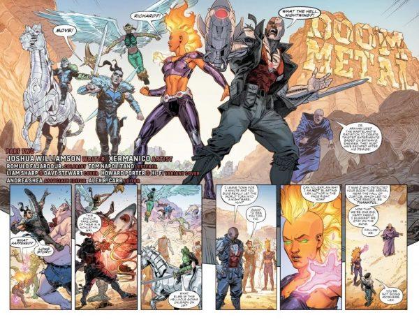 Justice-League-54-4-600x461