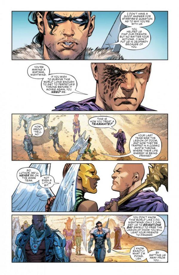 Justice-League-54-5-600x923