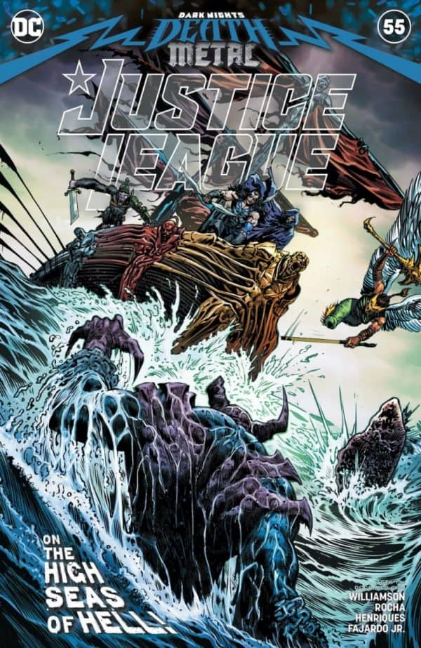 Justice-League-55-1-600x923