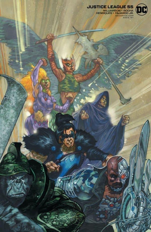 Justice-League-55-2-600x923