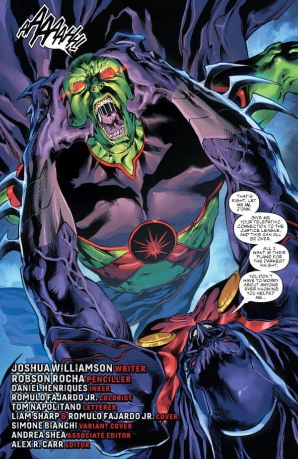 Justice-League-55-3-600x923