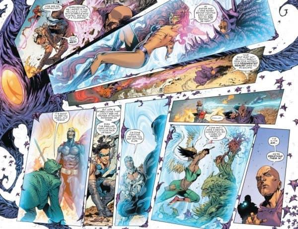 Justice-League-55-5-600x461