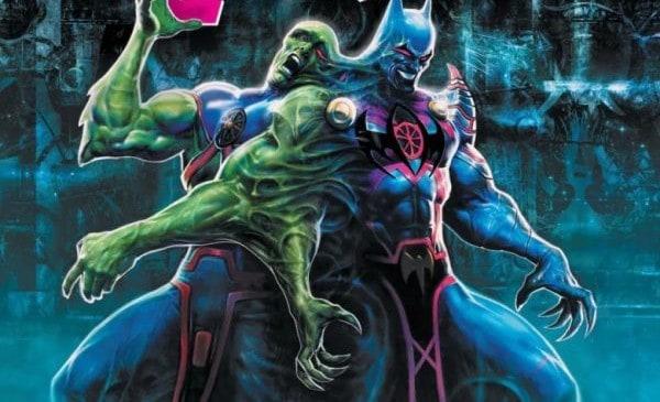 Justice-League-56-1-600x923-1
