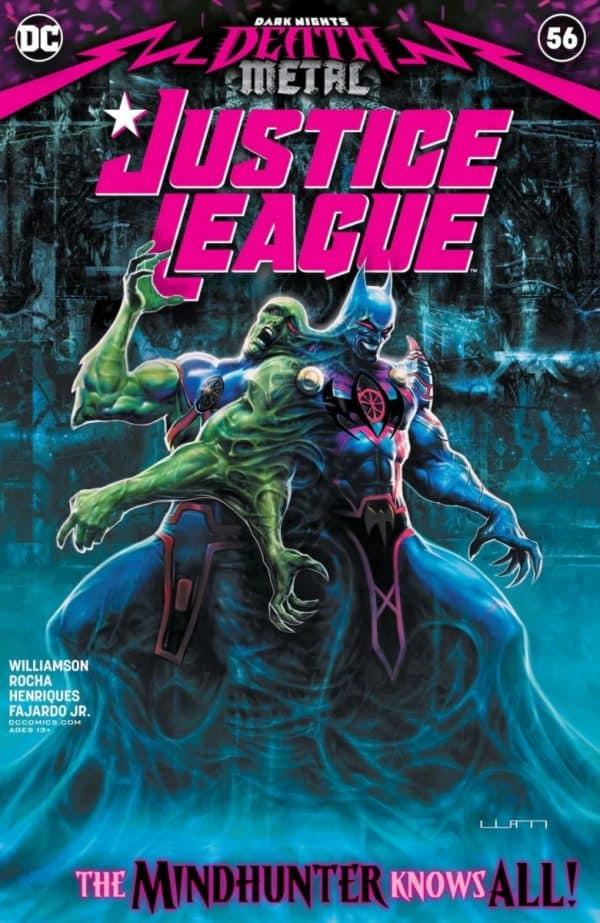 Justice-League-56-1-600x923