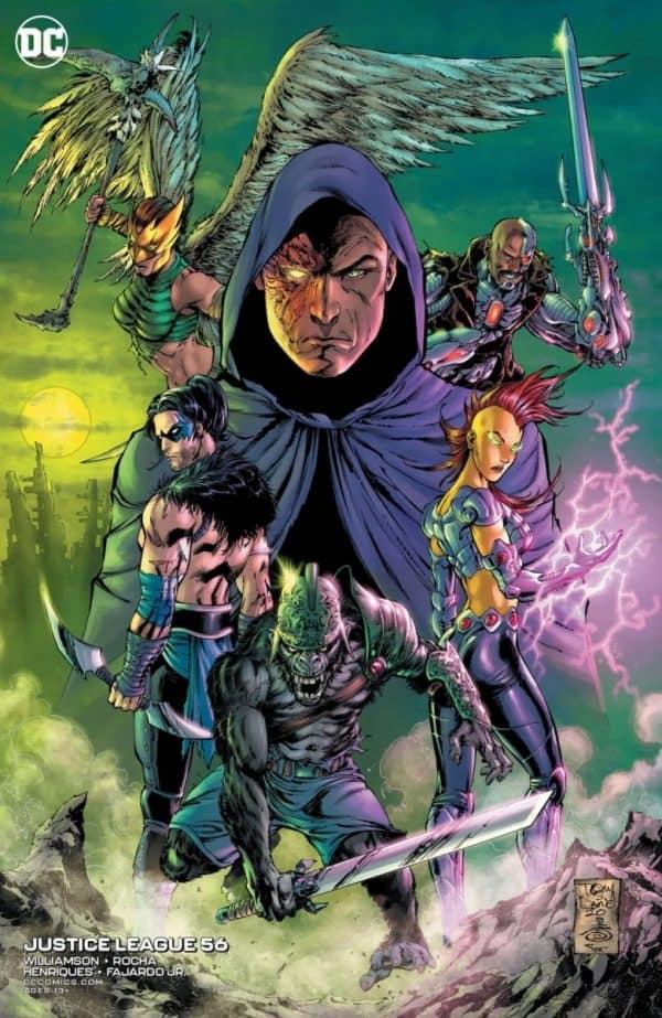 Justice-League-56-2-600x923