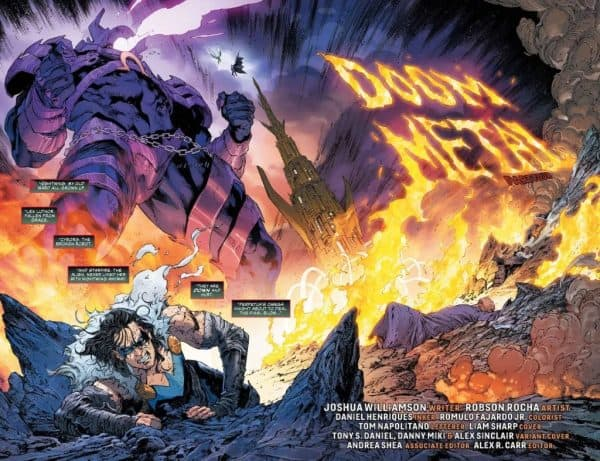 Justice-League-56-4-600x461