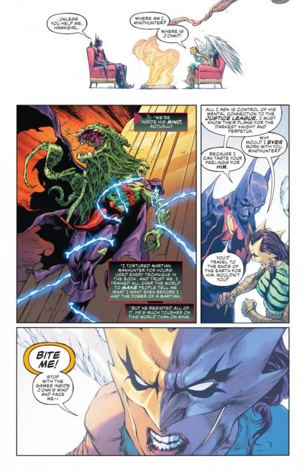 Justice-League-56-5-600x923