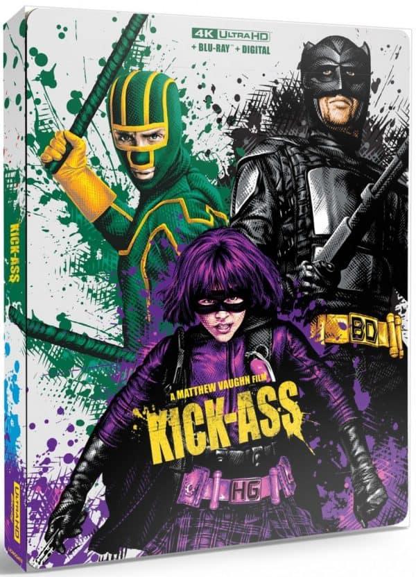 Kick-Ass-600x831
