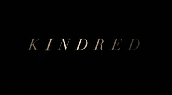 Kindred-Official-Trailer-I-IFC-Midnight-2-8-screenshot-600x331