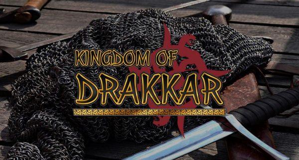 Kingdom-of-Drakkar-600x321