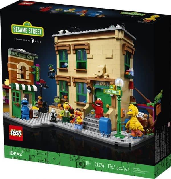 LEGO-Ideas-Sesame-Street-1-600x629