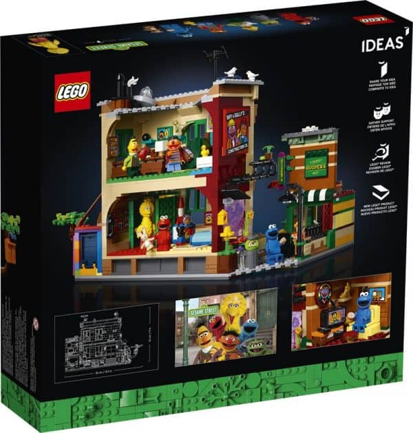 LEGO-Ideas-Sesame-Street-2-600x629