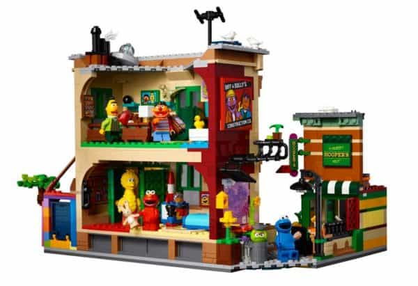 LEGO-Ideas-Sesame-Street-4-600x411