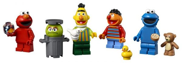 LEGO-Ideas-Sesame-Street-7-600x208