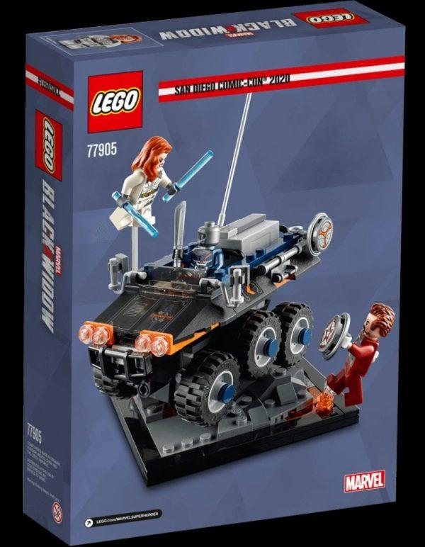 LEGO-Marvel-Super-Heroes-Taskmasters-Ambush-77905-2-600x772