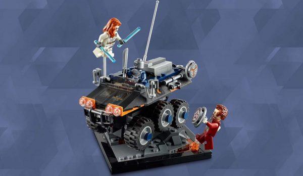 LEGO-Marvel-Super-Heroes-Taskmasters-Ambush-77905-3-600x348