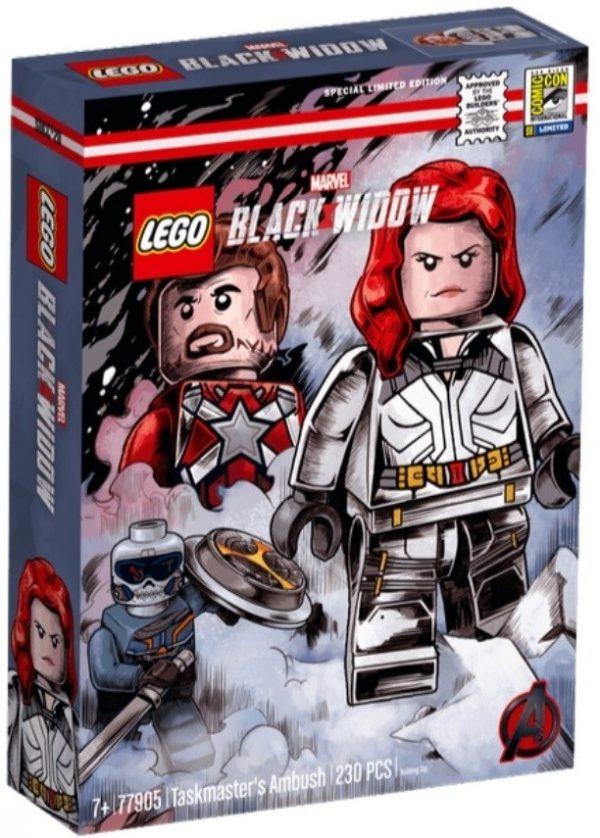 LEGO-Marvel-Super-Heroes-Taskmasters-Ambush-77905-600x838