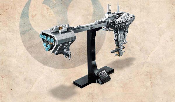 LEGO-Star-Wars-Nebulon-B-Frigate-77904-2-600x349