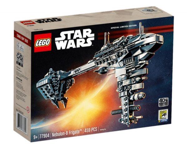 LEGO-Star-Wars-Nebulon-B-Frigate-77904-600x493