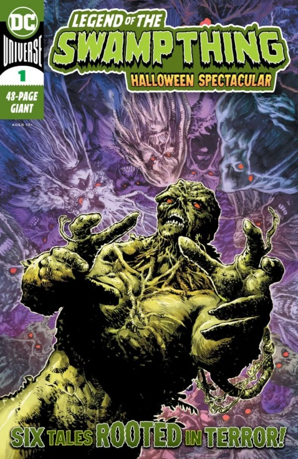 Legend-of-the-Swamp-Thing-Halloween-Spectacular-1-1-600x923