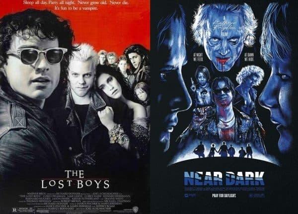Lost-boys-Near-Dark-600x431
