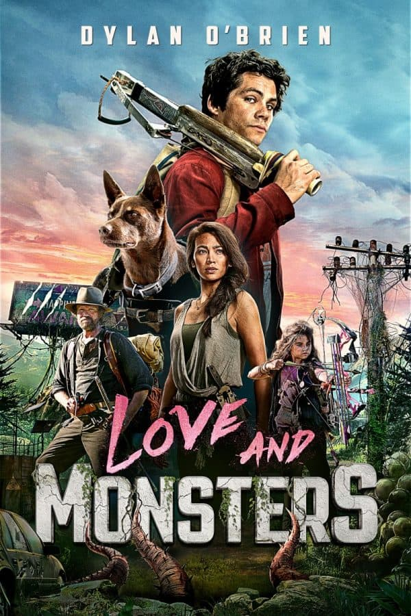 Love-and-Monsters-600x900