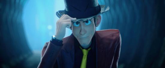 Lupin_Hat-550x228-1