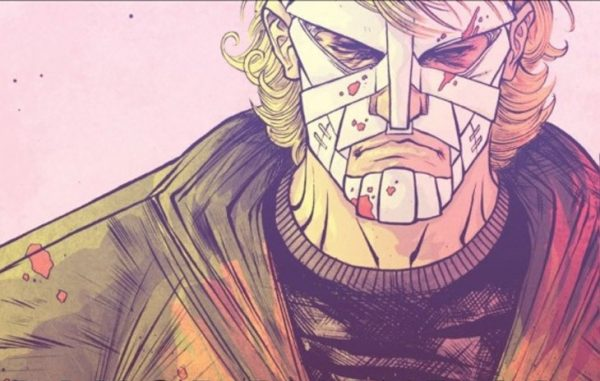 Luther-Strode-600x381