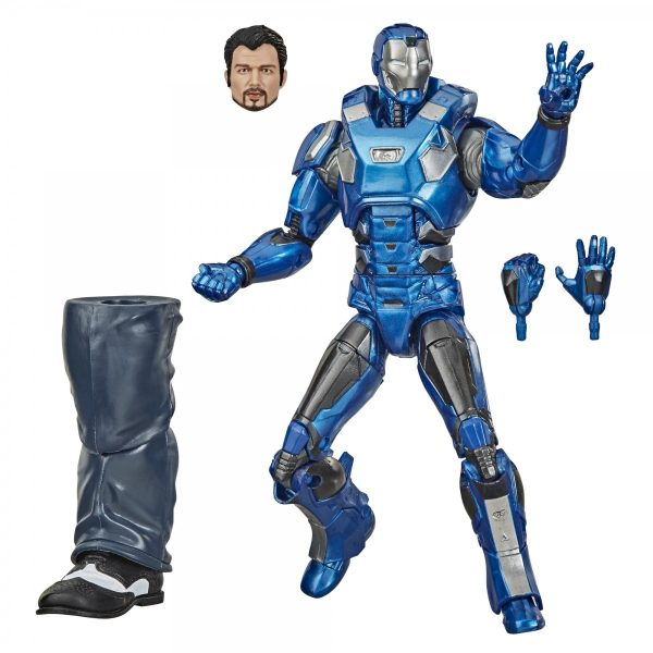 MARVEL-LEGENDS-SERIES-6-INCH-GAMERVERSE-ATMOSPHERE-IRON-MAN-Figure-oop-1-600x600