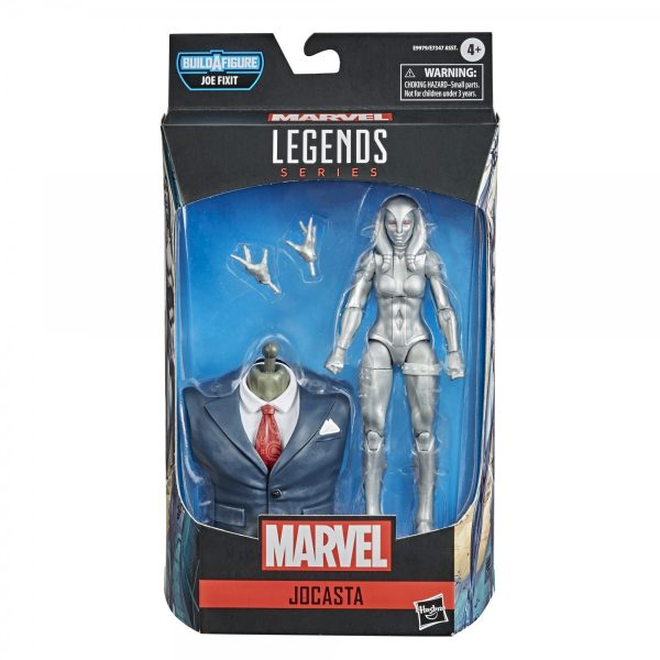 MARVEL-LEGENDS-SERIES-6-INCH-JOCASTA-Figure-in-pck-600x600