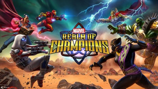 MARVEL-Realm-of-Champions-600x338