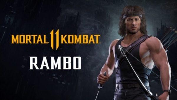 MK11_Ultimate_Rambo_Screenshot_2-600x338