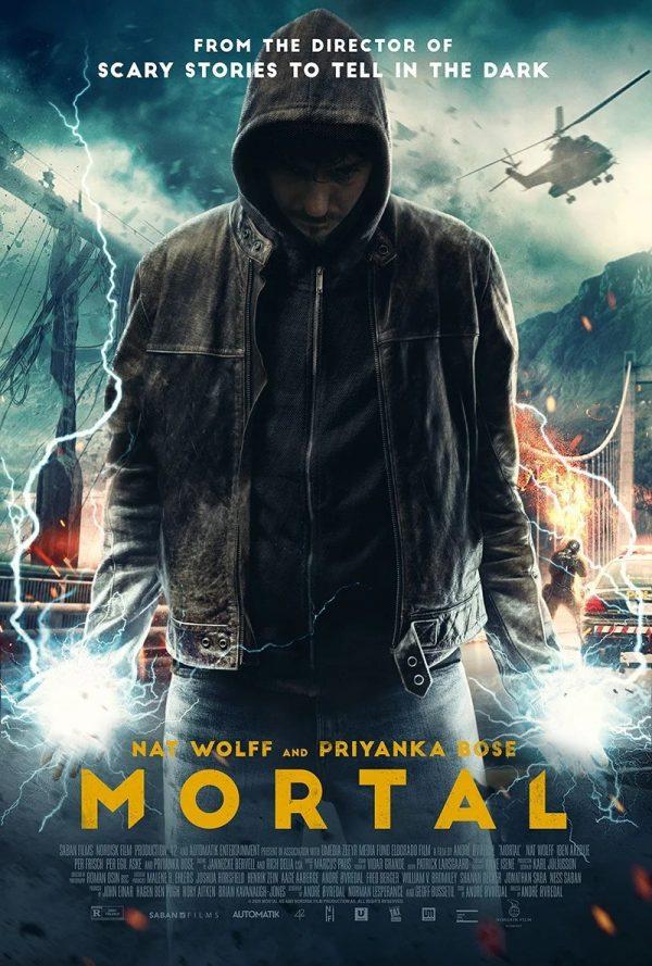 MORTAL_poster-600x889